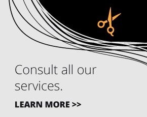 Consult all our services.